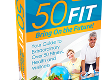 50FIT System