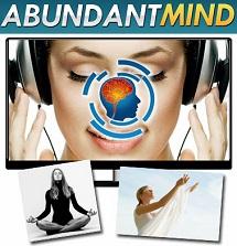 Abundant Mind Visualization Videos