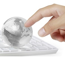 safe buying online