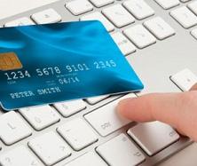 tips for safe online buying