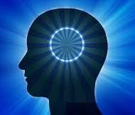 Cameron Crawford hypnosis