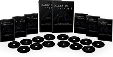 Dark Side Hypnosis