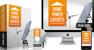 Home Power Experts