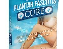Jeremy Roberts Fast Plantar Fasciitis Cure