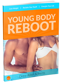Young Body Reboot System