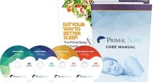 Primal Sleep System