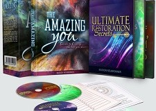 The Amazing You System