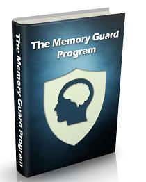 The Memory Guard Program