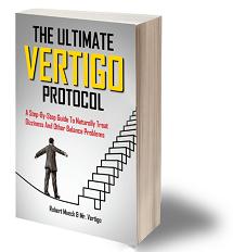 The Ultimate Vertigo Protocol