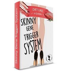 Skinny Gene Trigger System