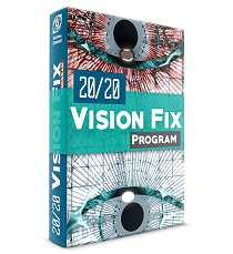 2020 Vision Fix Program