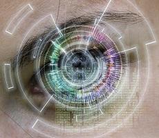 2020 Vision Fix review