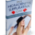 Fast Hidradenitis Suppurativa Cure Book – Our Full Review