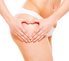Cellulite Reverser review
