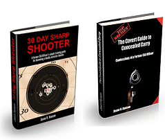 30 day sharp shooter guide
