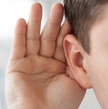 reverse hearing loss formula