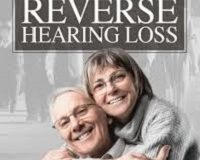 reverse hearing loss sam miller