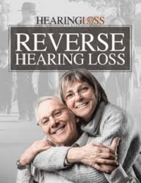 reverse hearing loss sam miller