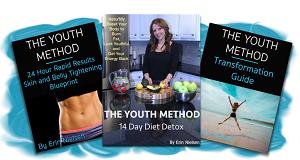 14 Day Diet Detox