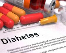 Diabetes Terminator review