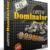 Richard Lustig's Lottery Dominator Formula – Real review