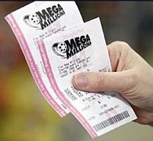 Lotto Dominator formula review