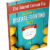 The Secret Lemon Fix Book By Jake Carney – Full Review