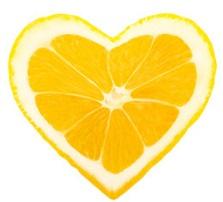 The Secret Lemon Fix Review