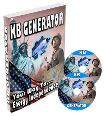 KB Generator